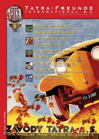 2002_3Cover